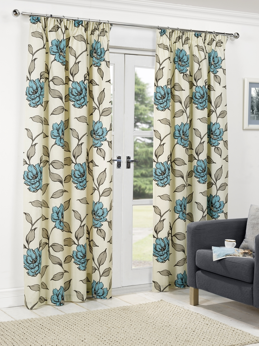 Images For Living Room Curtains Ebay Uk Www Pricepromo19coupon Gq