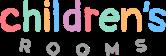 childrens-rooms.co.uk logo