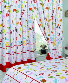 Patterned Plain Bedroom Themes And Sets Including Wide Range Of