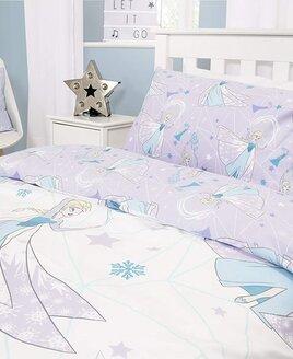 Disney Frozen Bedroom Bedding Curtains Bean Bags And Bedroom