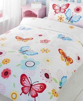 Incroyable Childrenu0027s Rooms