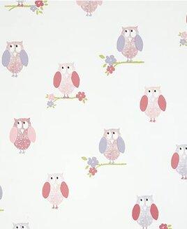 Kids Wallpaper Wide Range Of Childrens For Boys Girls