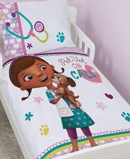 Toddler Bedding Boys And Girls Toddler Duvet And