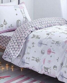 837043718ed48 Kids Double Bedding & Double Duvets   Children's Rooms