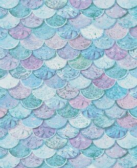 Kids Wallpaper Wide Range Of Children S Wallpaper For Boys Girls