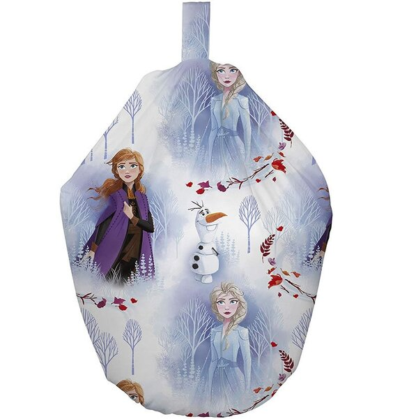 Disney Frozen 2 Bean Bag - Element