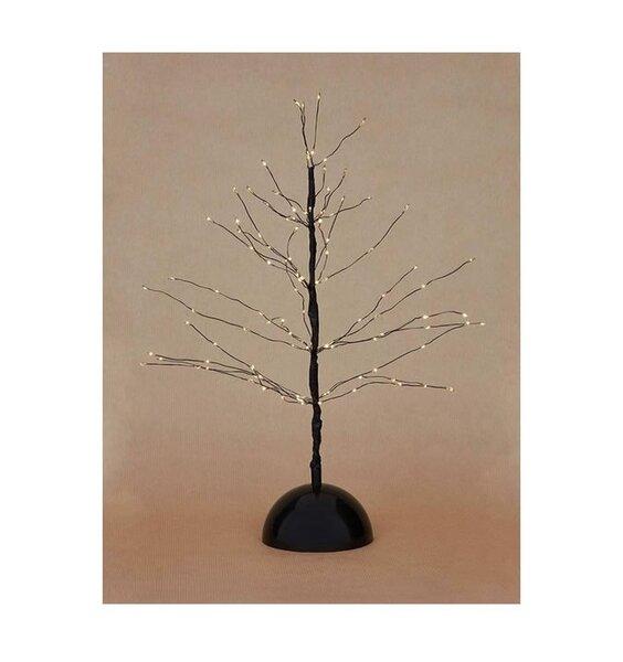 LED Sparkling Tree Lighting