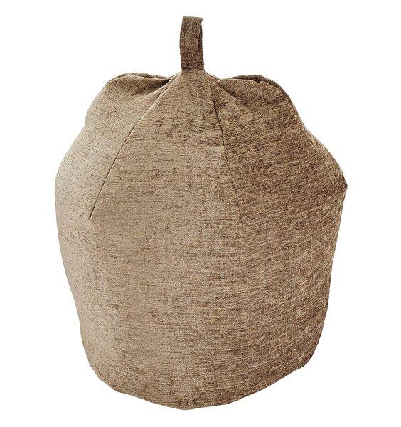 Mink Bean Bag