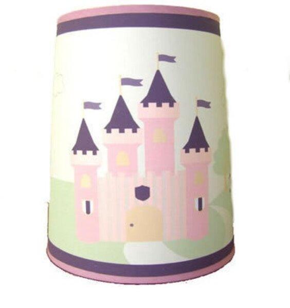 Princess Castle Light Shade