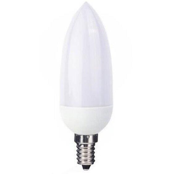E14 / SES Light Bulb for Kool Lamps