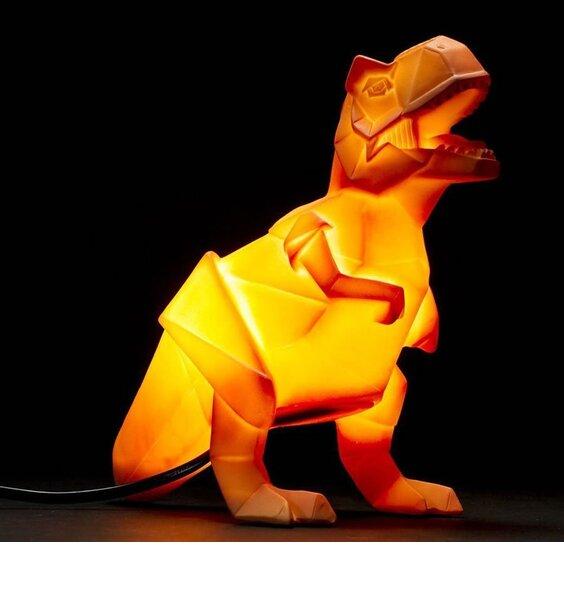 T-Rex Origami