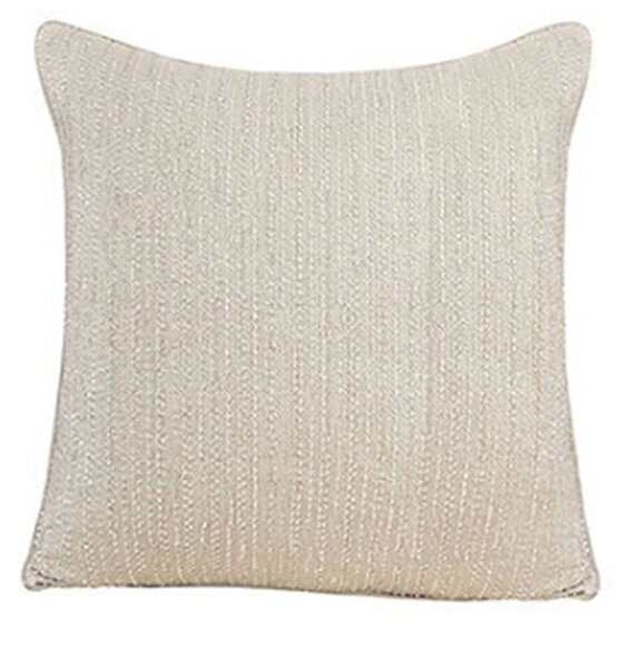 Gold Cushion Cover - Venice