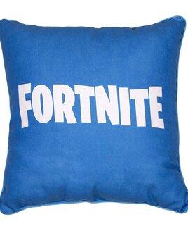 Fortnite Emotes Square Cushion