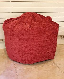 Wine Bean Bag