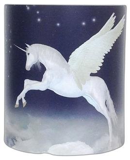 Majestic Unicorn Light Shade